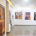 Gallery shot (2)
